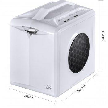 WHITE28825_3MEDIDAS-600x600